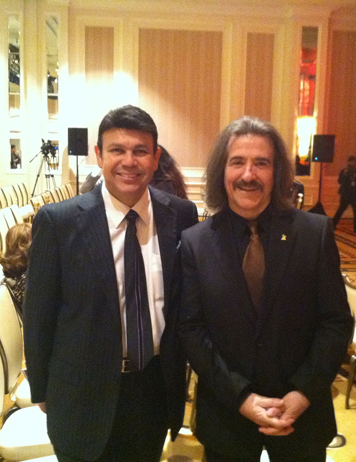 Jose-and-Luis-Cobos-LG