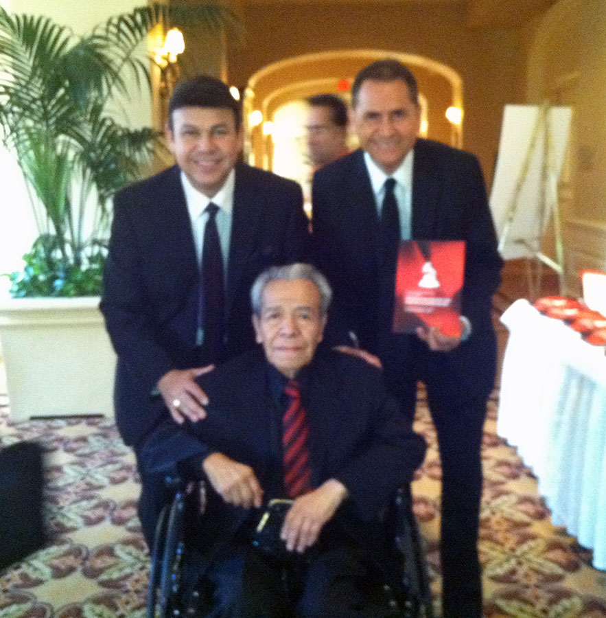 Jose-and-Pedro-Ramirez-at-Latin-Grammys